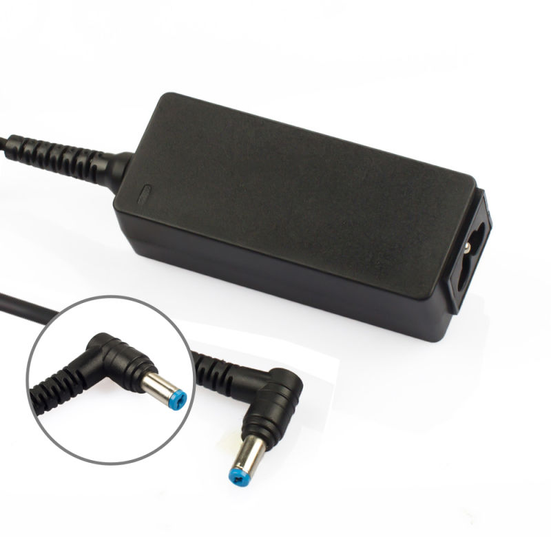 19V 1.58A 30W AC Adapter Charger for Acer Aspire Zg5 Za3 Nu Zh6 Laptop