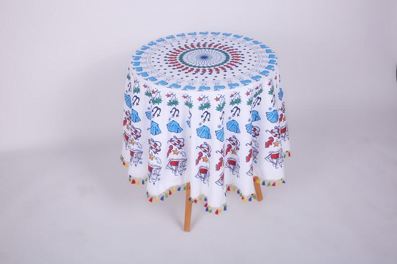 towel table cloth
