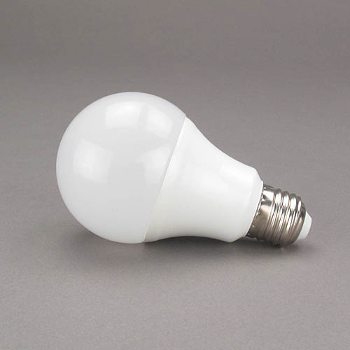 LED Global Bulbs LED Light Bulb 12W Lgl0312 SKD