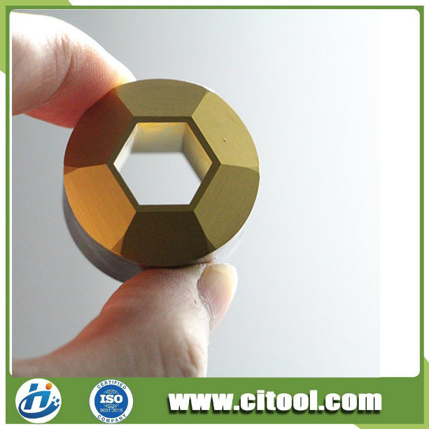 with Tin for Fastening Parts From Chongqing China Trimming and Stamping Die