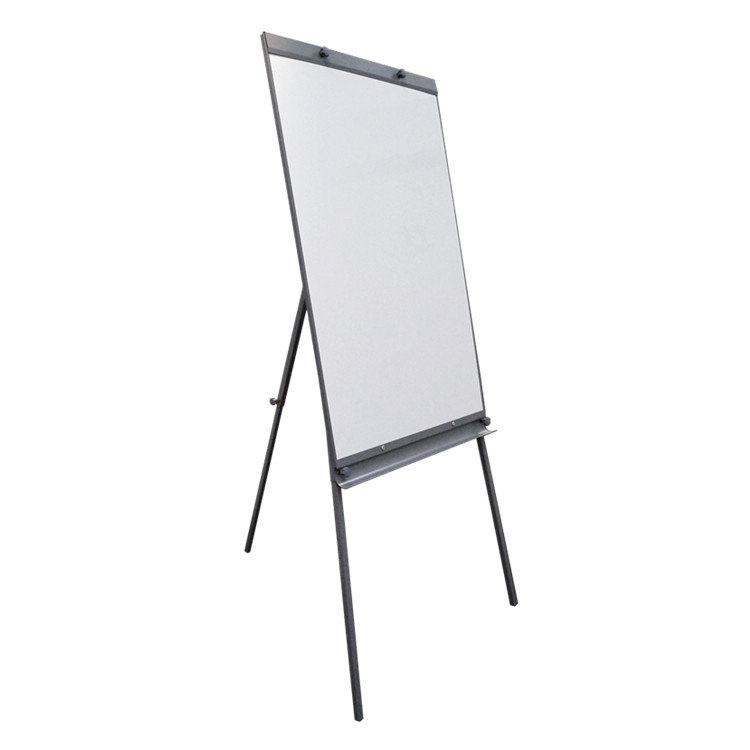 Twinco ABS Frame Whiteboard for School Notice Boards