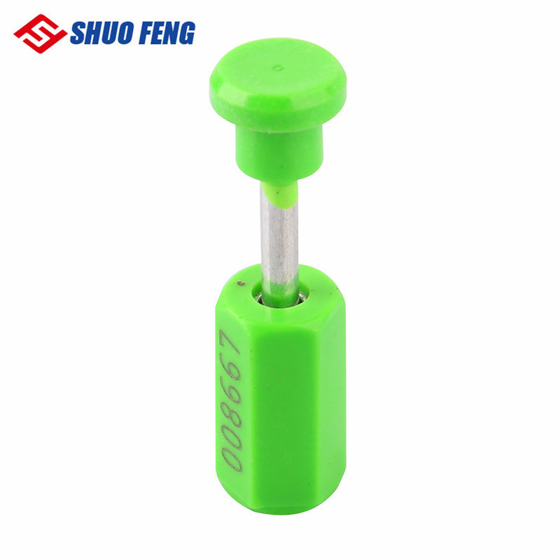 High Security Bolt Security Seal of Container Seal