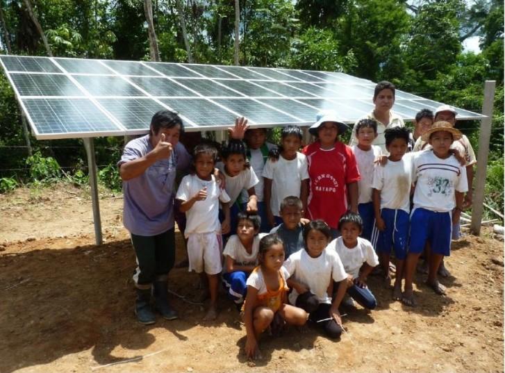 200W 1000 Watt Solar Panel with High Efficiency
