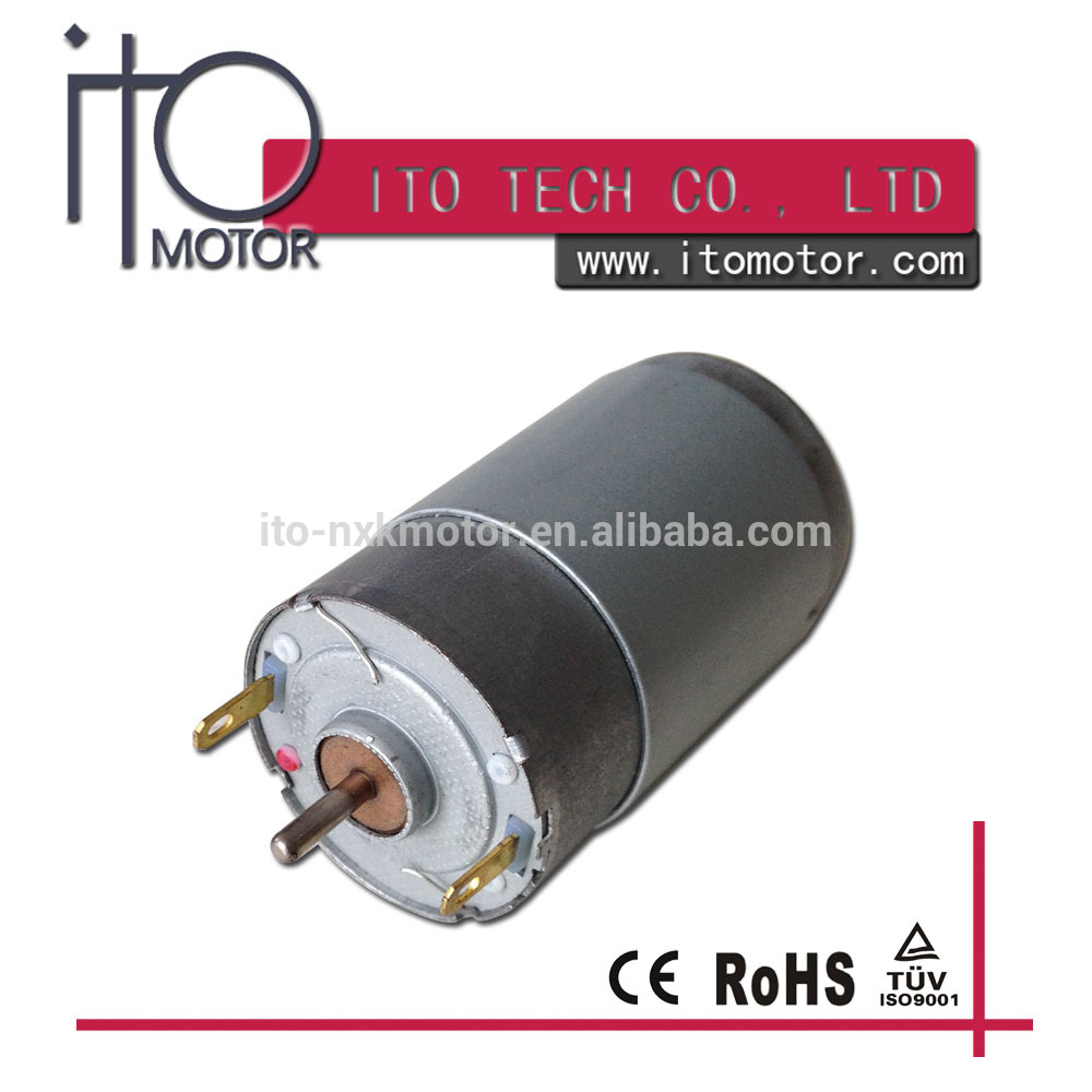 micro rs-390/395 curtain motor with brush and high quality for sale - Bossgoo.com