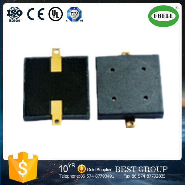 Useful New Style Newest Buzzer Alarm Solar Inverter