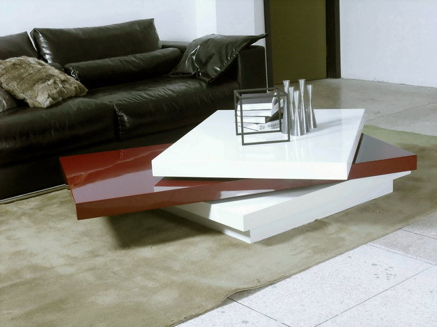 2016 New Collection Coffee Table New Design Coffee Table T-54b Living Room Tea Table Hot Sales Tea Table Modern Style Tea Table