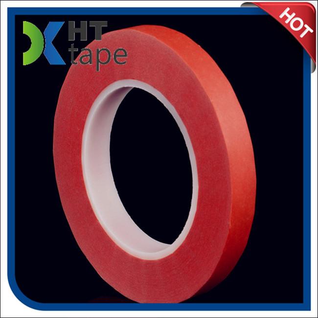 China Supplier Masking Tape