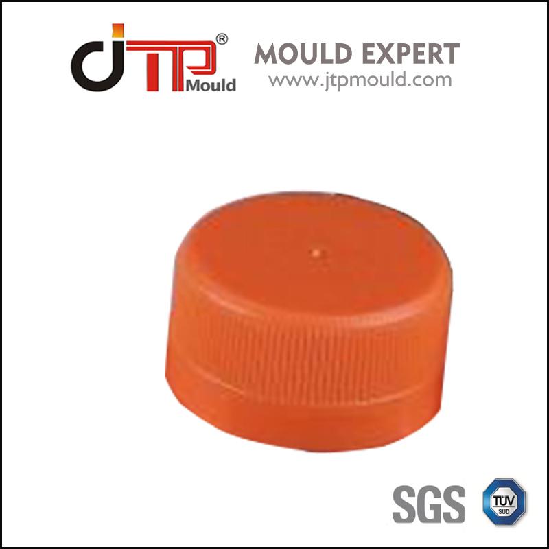 Taizhou Multi Cavity Plastic Bottle Cap Mould