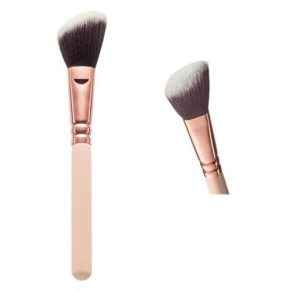 Super Cream Cheek Blush Brush (F128)