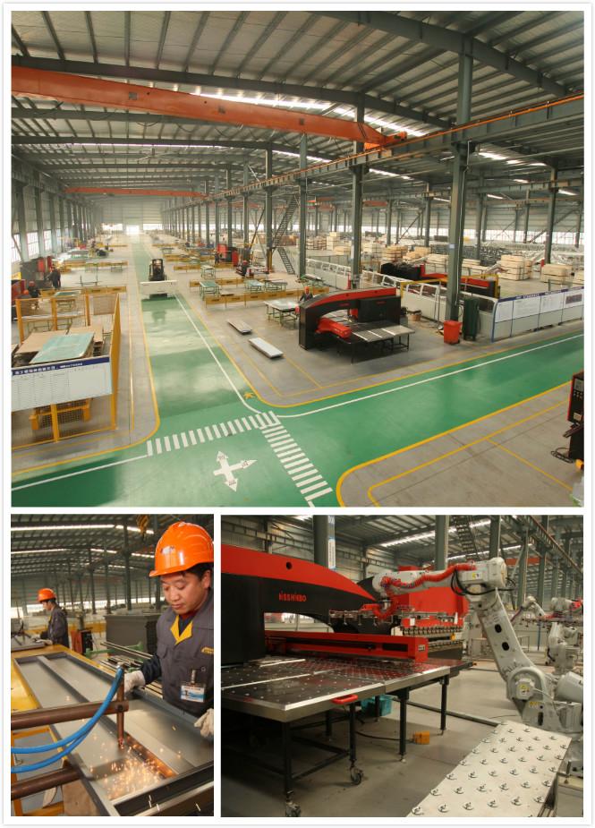 Machine Room Mr Patient Passenger Elevator Huzhou Factory for Hospital