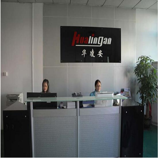 Hualingan GPS Navigation System Car DVD Player for BMW 3 E90/E91/E92/E93 (automatic)