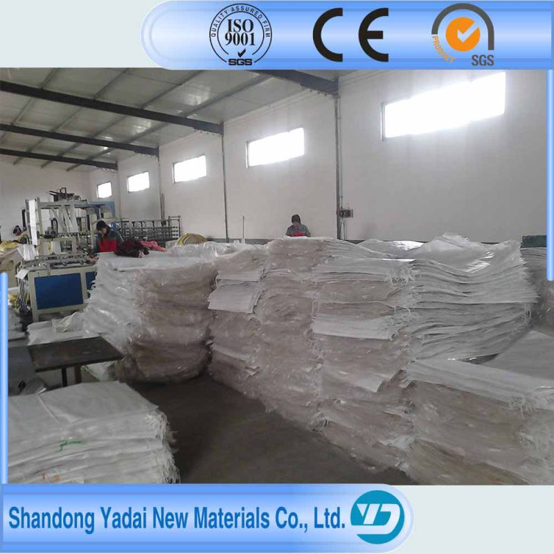 Woven Bag for Fertilizer