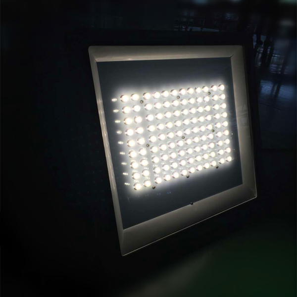 CREE Light Sources IP65 Super Quality LED High Pole Light 400W