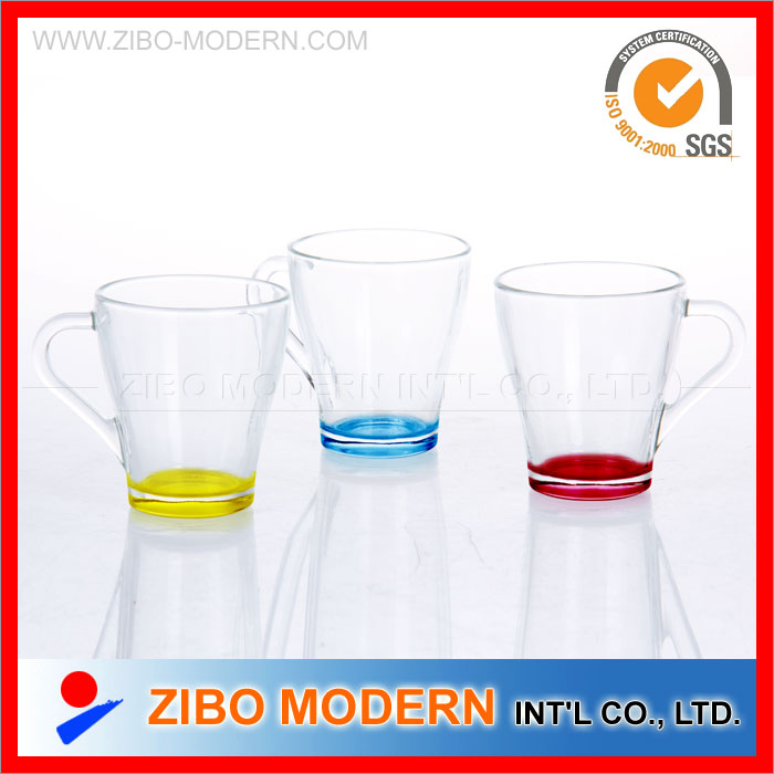 Wholesale Drinking Glass Cup