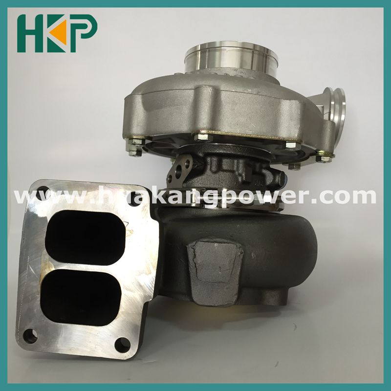 Turbo/ Turbocharger for Ta5126 500373230 4540030008