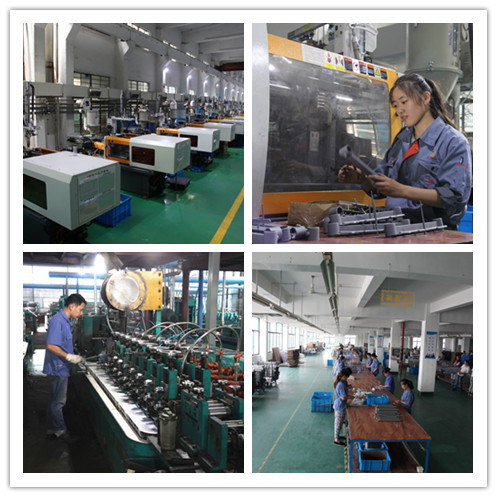 Stainless Steel Kitchen Storage Rack