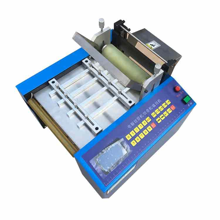 Glass fiber cutter