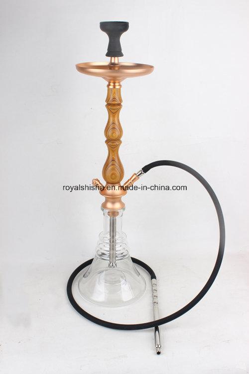 Newest Style Hookah Narghile Smoking Water Pipe