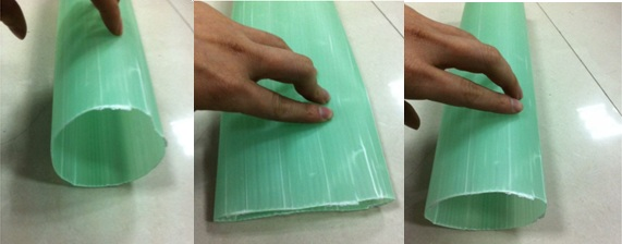 Unit-UV Plant Protector/PP Plant Protector/Plant Tree Guards