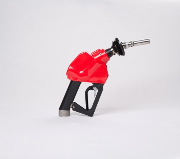Germany Xide Vapor Recovery Automatic Nozzle