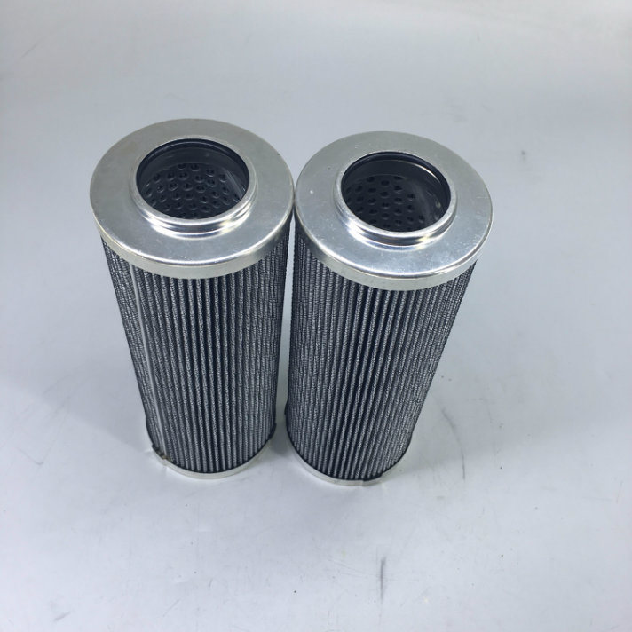 York hydraulic Oil Filter Element 02632831000