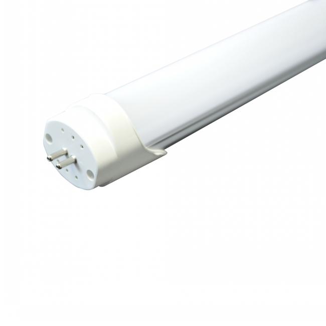3 Years Warranty T8 LED Tube Lamp T5 Socket 2FT
