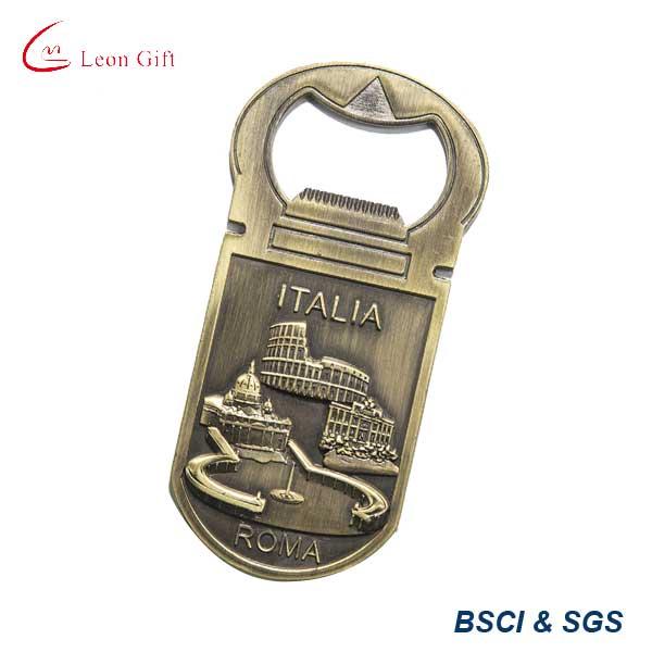 Italy Style Fridge Bottle Opener