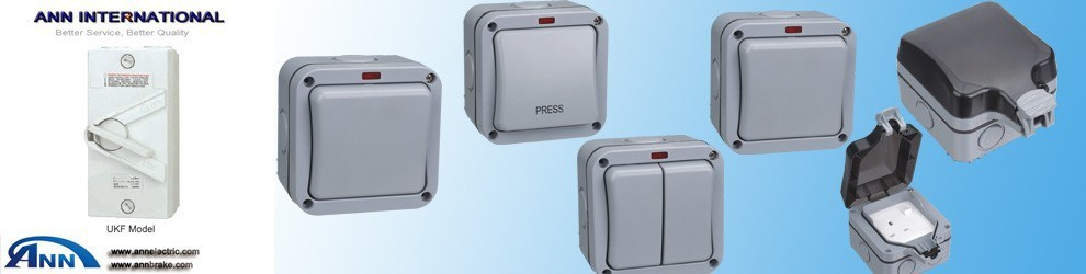 Ultrasonic Sensor, Ub500-18GM75-I-V1, Sensor
