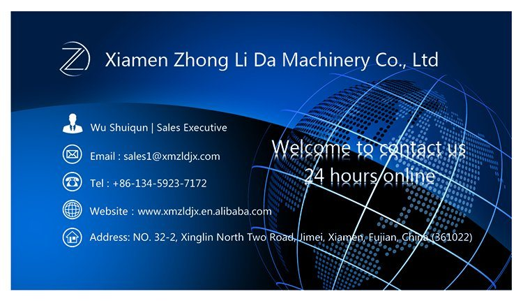 Factory Manufacturing CNC Machined Brass Flange Nuts and Bolts