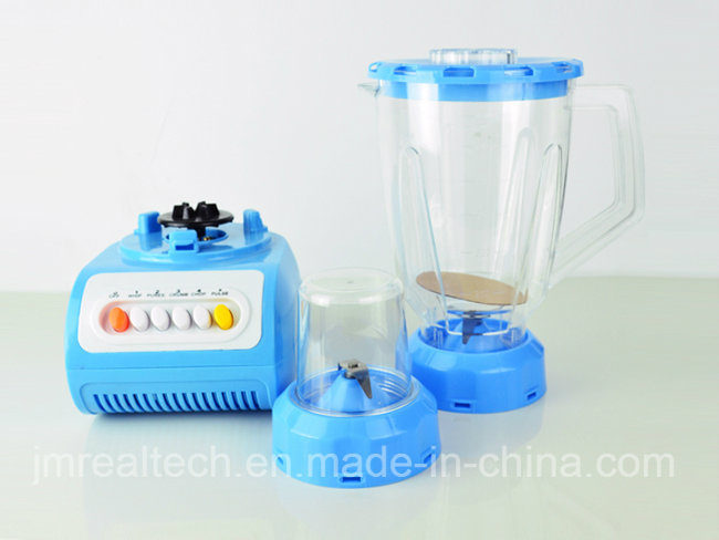 999 Multi-Function Food Blender