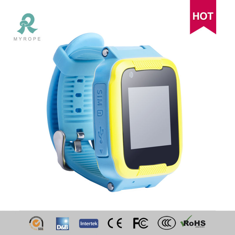 R13s GPS Map GPS Watch GPS System Location Tracker