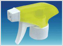 Trigger Sprayer (KLT-08)