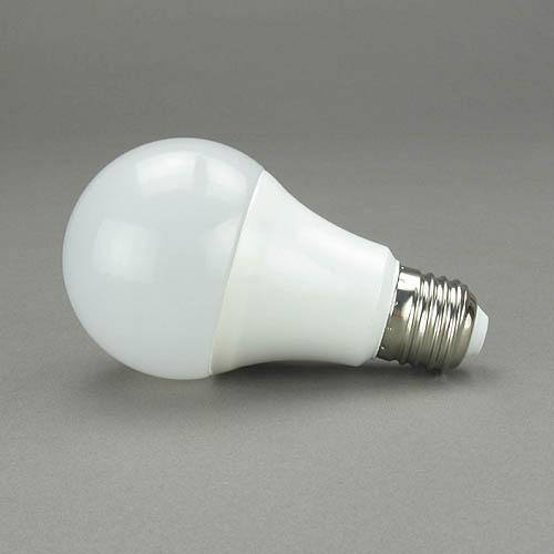 LED Global Bulbs LED Light Bulb 10W Lgl0310 SKD