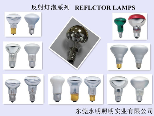 G45 B22D Clear Incandescent Ball Lamp Direct with Factory Sell