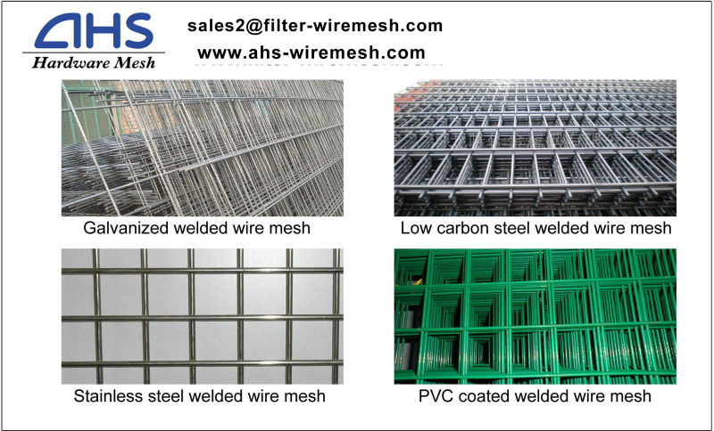 Utility welded wire fabric wire center funky welded wire mesh chart picture collection electrical circuit rh suaiphone org welded wire fabric trays welded wire fabric size chart greentooth Choice Image