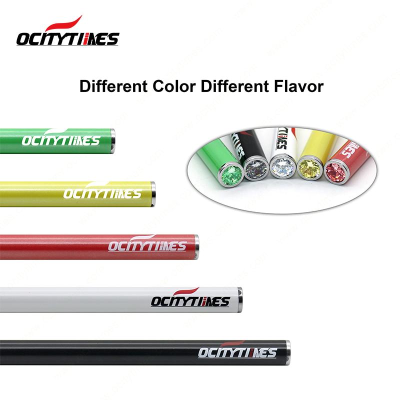Thc Oil Cbd Vape Pen 500 Puffs Disposable E-Cig