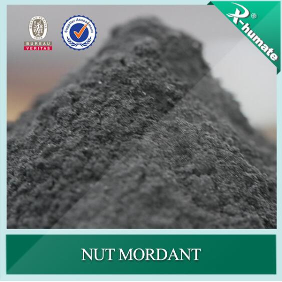 Sodium Humate, Sodium Humic Acid, Super Sodium Humate, Manufacturer! ! !