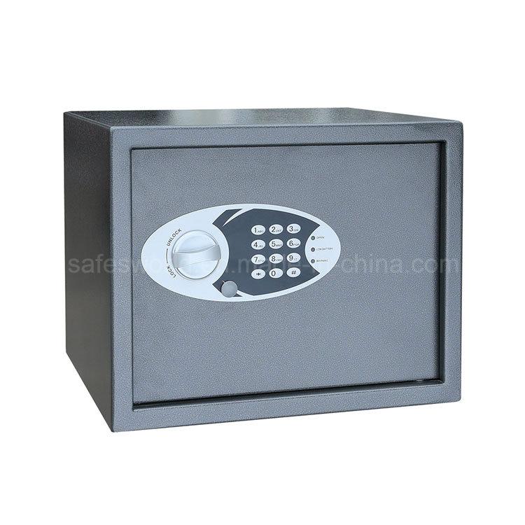 Safewell Ej Series 30cm Height Home Use Digital Safe