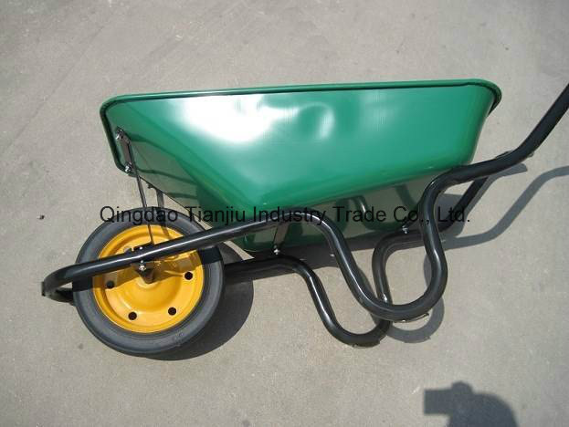 Sri Lanka Wheelbarrow Wb3800