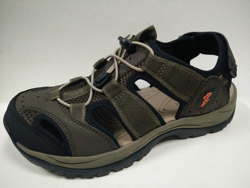 Men's Fashion Leisure Beach Sport Sandals