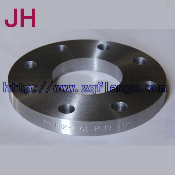 Pipe Fitting Supplier From China