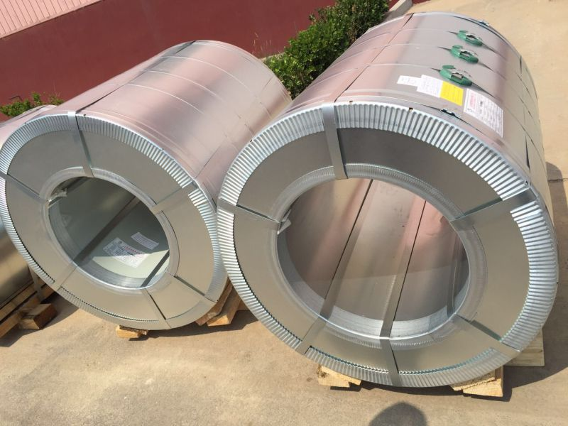 Pre Painted G40 Galvanized Steel Coil