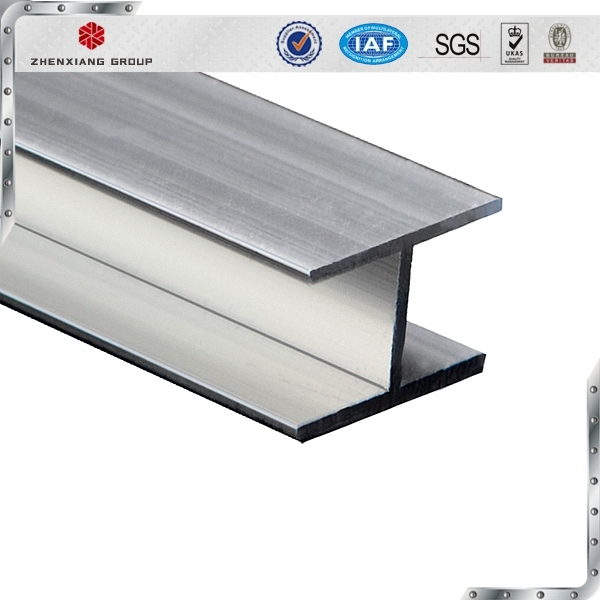 Structural Steel H Beam / I Beam Price