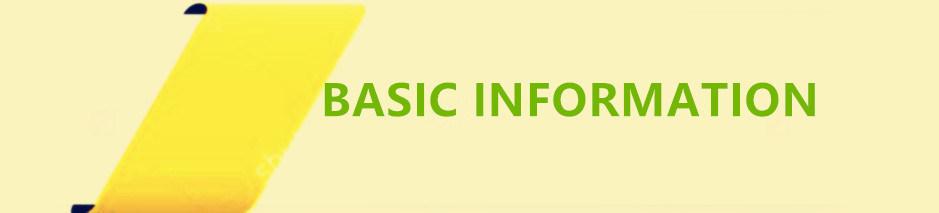 High Quality Textile Grade Sodium Alginate