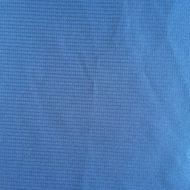 Ripstop Polyester Pongee Fabric for Down Coat
