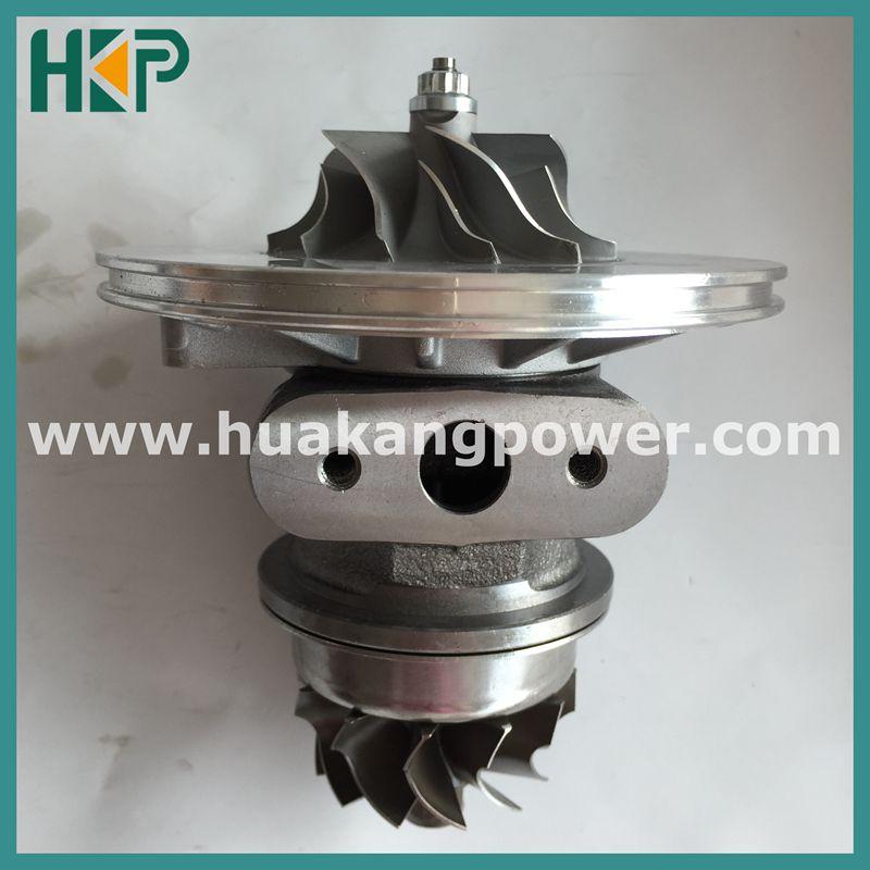 K16 53169707129 Core Part/ Chra/ Turbo Cartridge