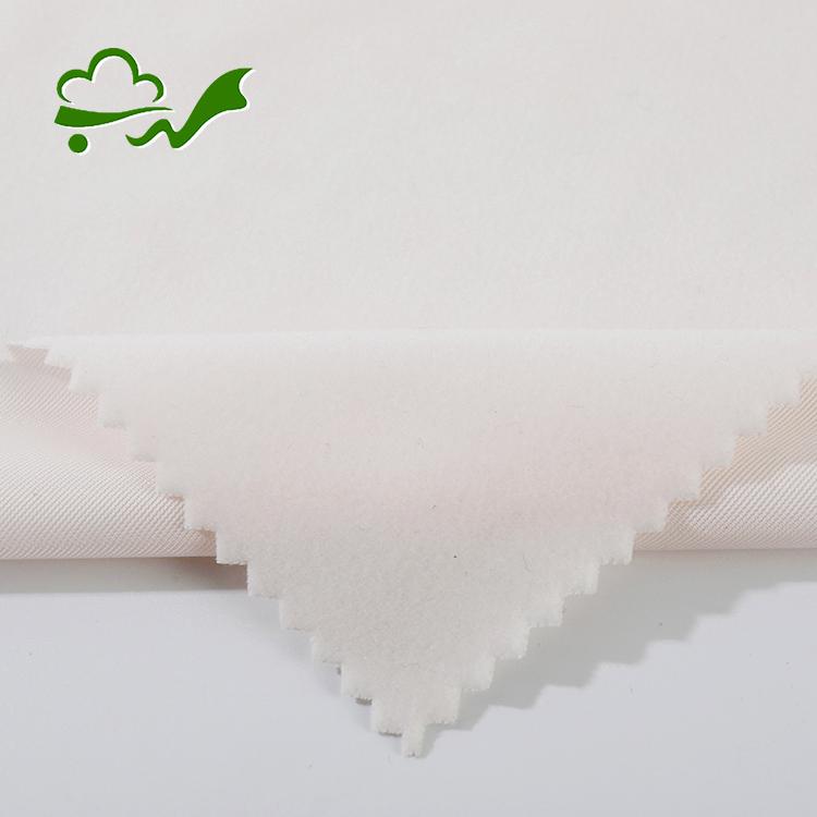 Funeral Velvet Fabric