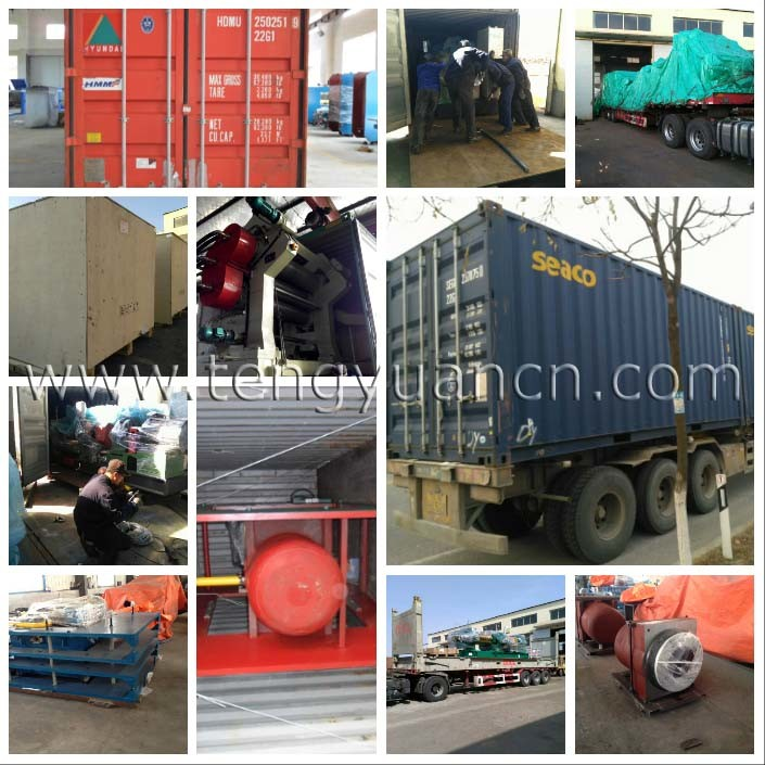 Large Rubber Bale Cutter for Professional Synthetic Rubber Cutting