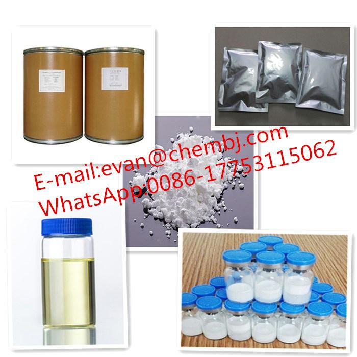 Lenvatinib Mesylate CAS No. 857890-39-2