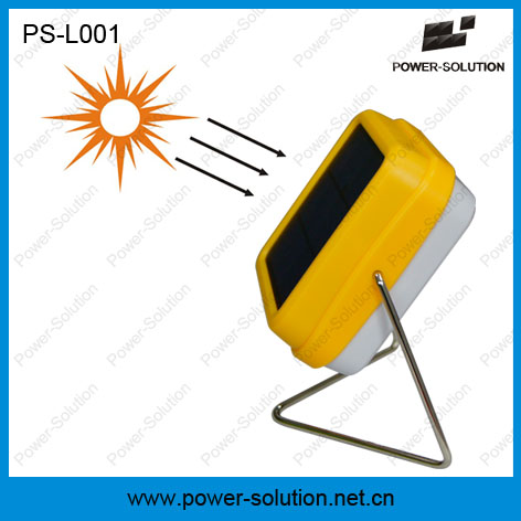2016 New Product Own Design Solar Battery Solar Panel Power Bank